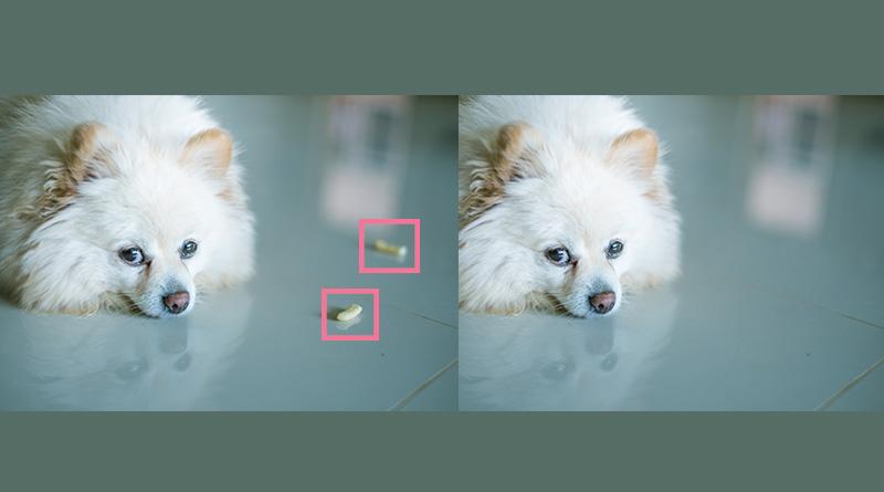 วิธีลบสิว ริ้วรอย และสิ่งที่ไม่ต้องการออกจากภาพได้อย่างเนียน ด้วยแอพ Photoshop Fix