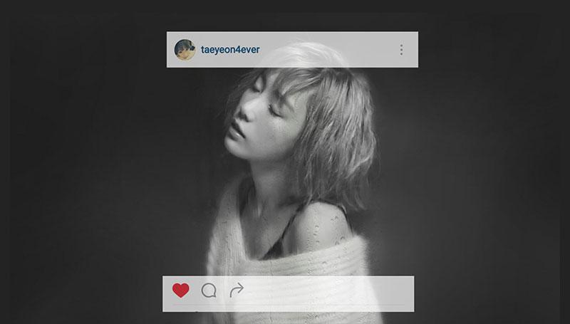 วิธีทำภาพซ้อน จากกรอบรูป Instagram ด้วยแอพ PicsArt